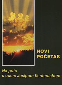 05_novi_pocetak