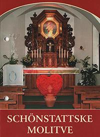 10_schoenstattske_molitve