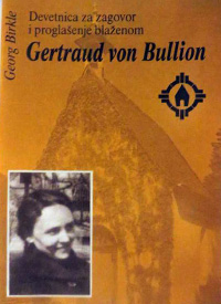 16_devetnica_gertrud_von_bullion