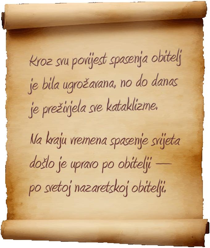 OLdScroll