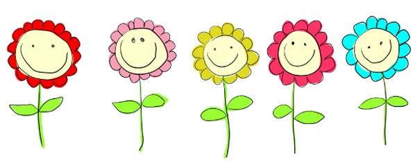 cvjetici